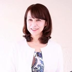 外村 妃彩枝のプロフィール写真