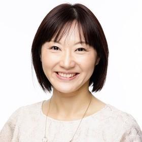 上飯坂 朋美のプロフィール写真