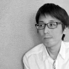 加納 佑輔のプロフィール写真