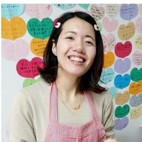 田辺 愛のプロフィール写真