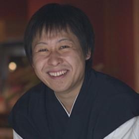 村松 治実のプロフィール写真