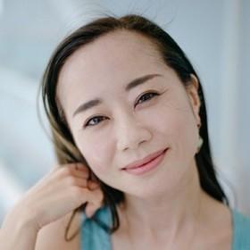レイチェル・ チャンのプロフィール写真