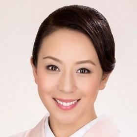 島田 律子のプロフィール写真