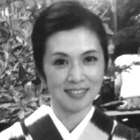 平沢 真実子のプロフィール写真