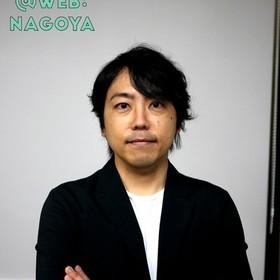 山田 良太のプロフィール写真