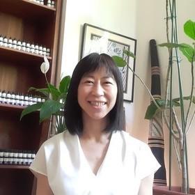 堀口 美智子のプロフィール写真