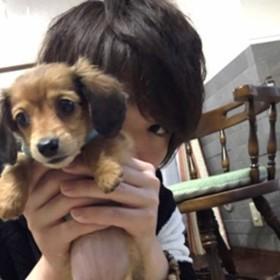 山口 駿のプロフィール写真