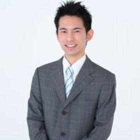 山田 真哉のプロフィール写真