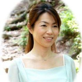 松山 恭子のプロフィール写真