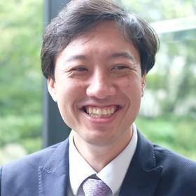 前田 恵一のプロフィール写真