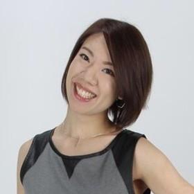 藤原 萌衣のプロフィール写真