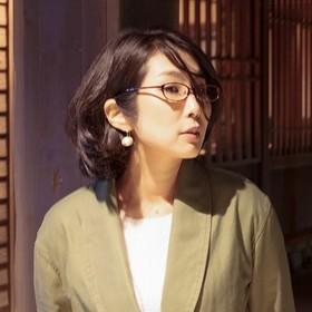 西村 希美のプロフィール写真