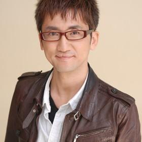 山口 拓朗のプロフィール写真