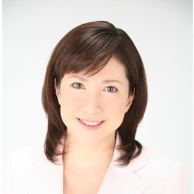 小川  千鶴子のプロフィール写真