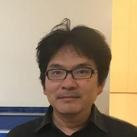 吉川  達也のプロフィール写真