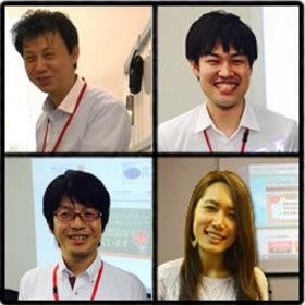神田 ITスクールのプロフィール写真