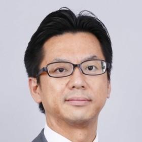 長田 卓のプロフィール写真