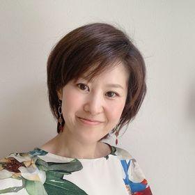 隅田 ひろよのプロフィール写真