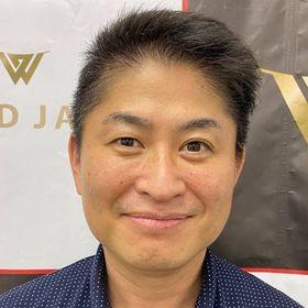 吉澤 信也のプロフィール写真