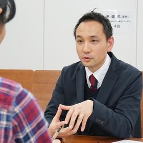 中野 智彰のプロフィール写真