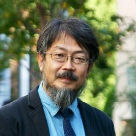 合同会社デジタルポケット 原田康徳のプロフィール写真