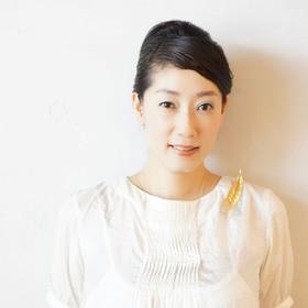 高松 幸子のプロフィール写真