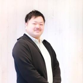 三河 圭司のプロフィール写真