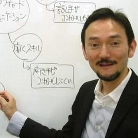 加島 一男のプロフィール写真