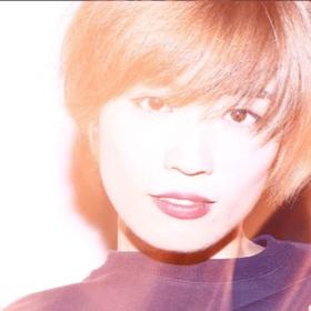 田澤 真寿美のプロフィール写真