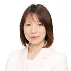 大脇 敦子のプロフィール写真