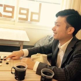 稲本 章吾のプロフィール写真
