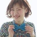 Takamura Kaori