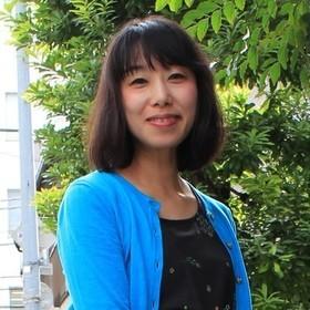 大木 満子のプロフィール写真
