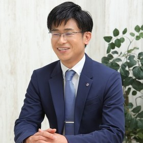 武田 拓也のプロフィール写真