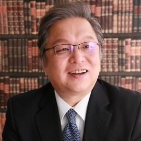 大野 裕之のプロフィール写真