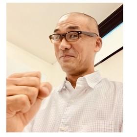 島田 聖士のプロフィール写真