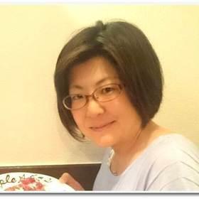 神田 由佳のプロフィール写真