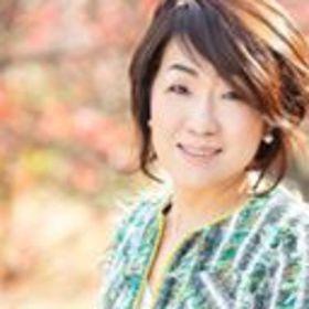 桑野 優子のプロフィール写真