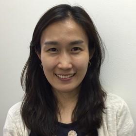 キム ジョンミのプロフィール写真