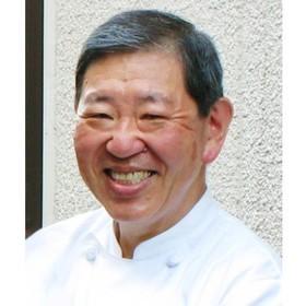 秋山 司郎のプロフィール写真