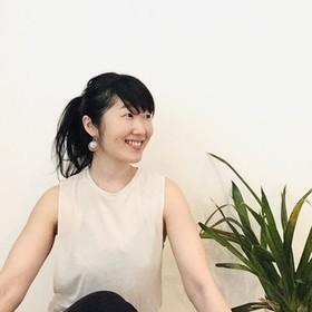 高林 友里恵のプロフィール写真