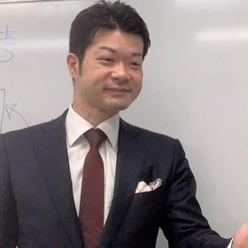 永田 裕一のプロフィール写真