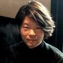 Nouchi Koji