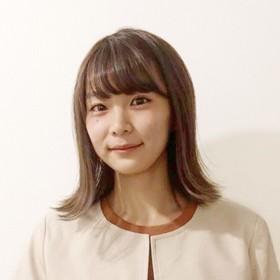 廣田 智沙のプロフィール写真