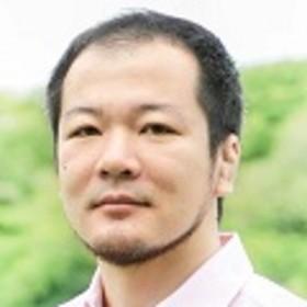 髙木  宏のプロフィール写真