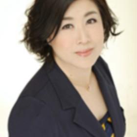 原村 和子のプロフィール写真