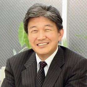 横山  弘実のプロフィール写真
