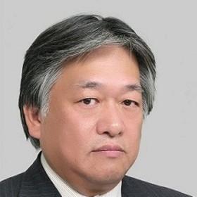 吉村  正のプロフィール写真