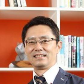 Yoshikawa Takashiのプロフィール写真