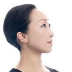 白石 喜久枝のプロフィール写真